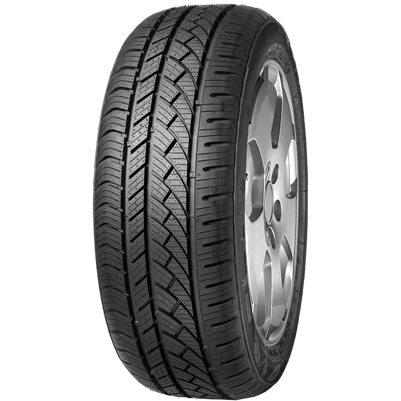 Atlas Green 4S 225/40R18 92W XL