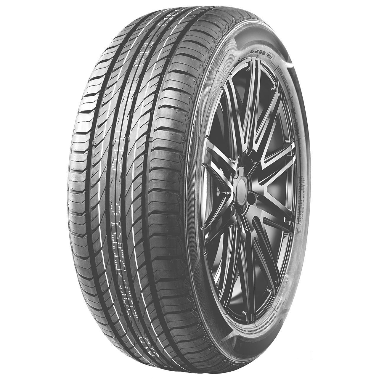 T Tyre Three 205/55R16 91V