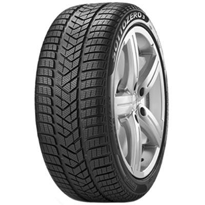 Pirelli Winter Sottozero 3 245/45R17 99V XL