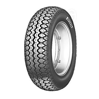 Pirelli SC 30 3.50-10 51J TT