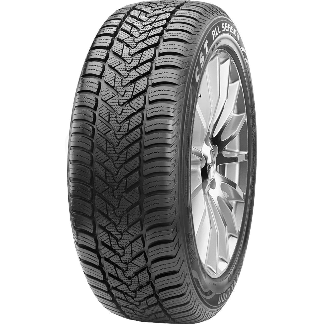 CST Medallion ALL Season ACP1 225/40R18 92V XL