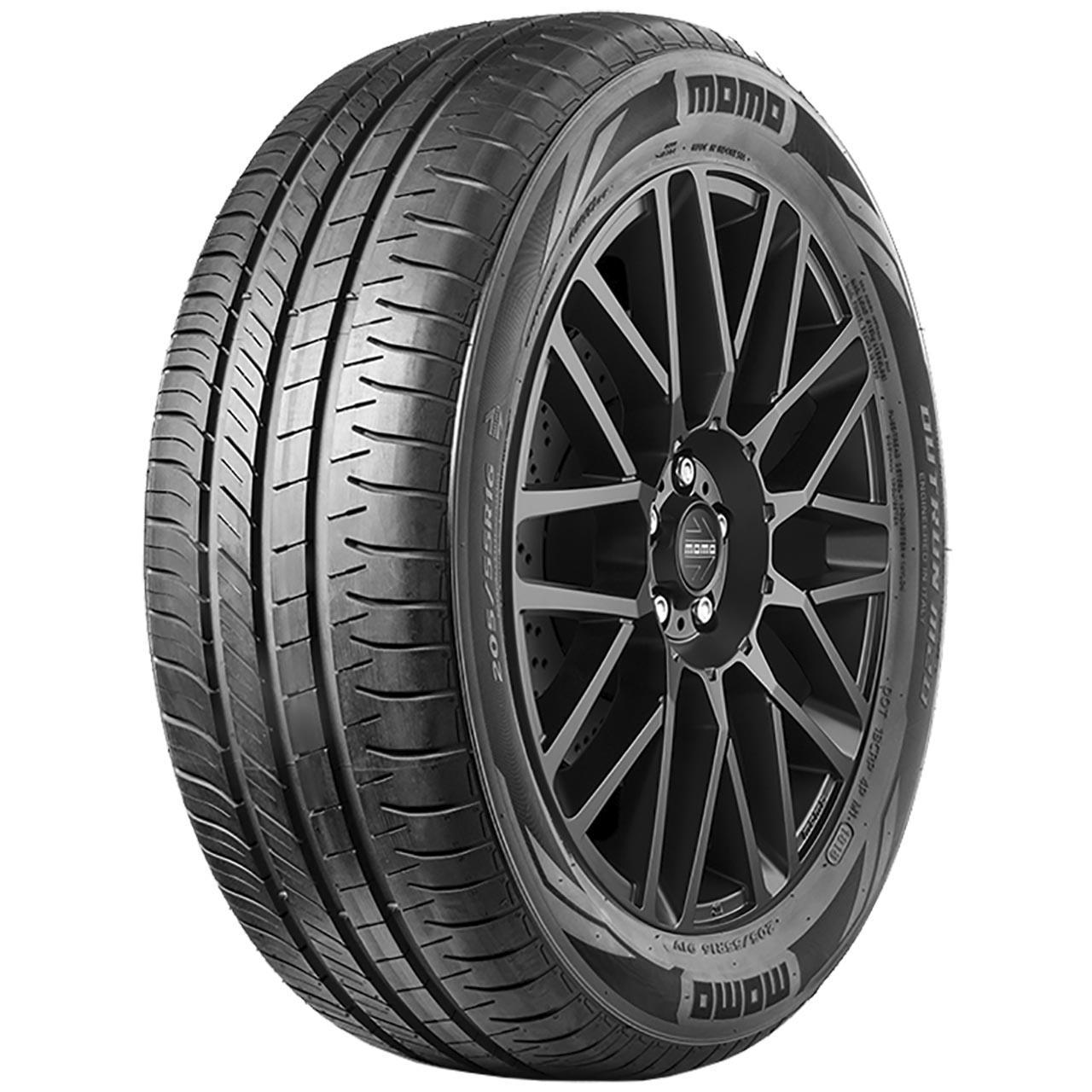 Momo Tire Outrun M20 195/65R15 91H