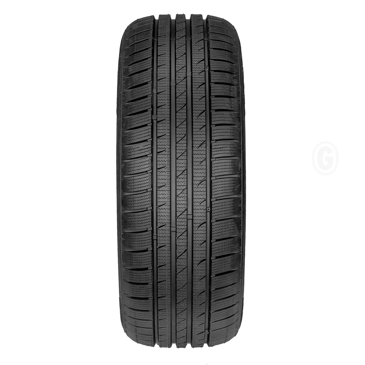 Fortuna Gowin UHP 205/55R16 91H