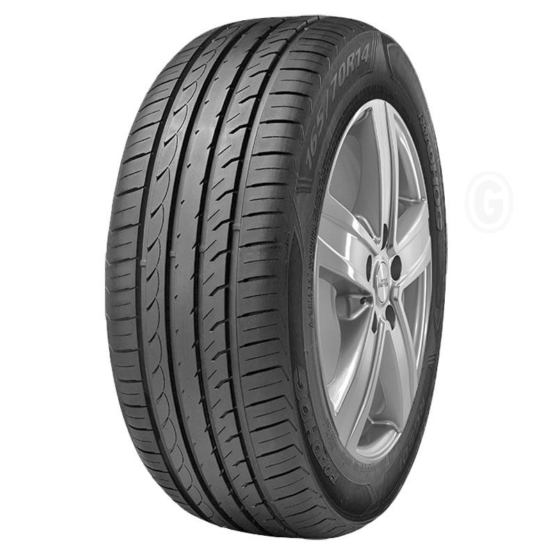 Roadhog RG S01 175/65R14 86T XL