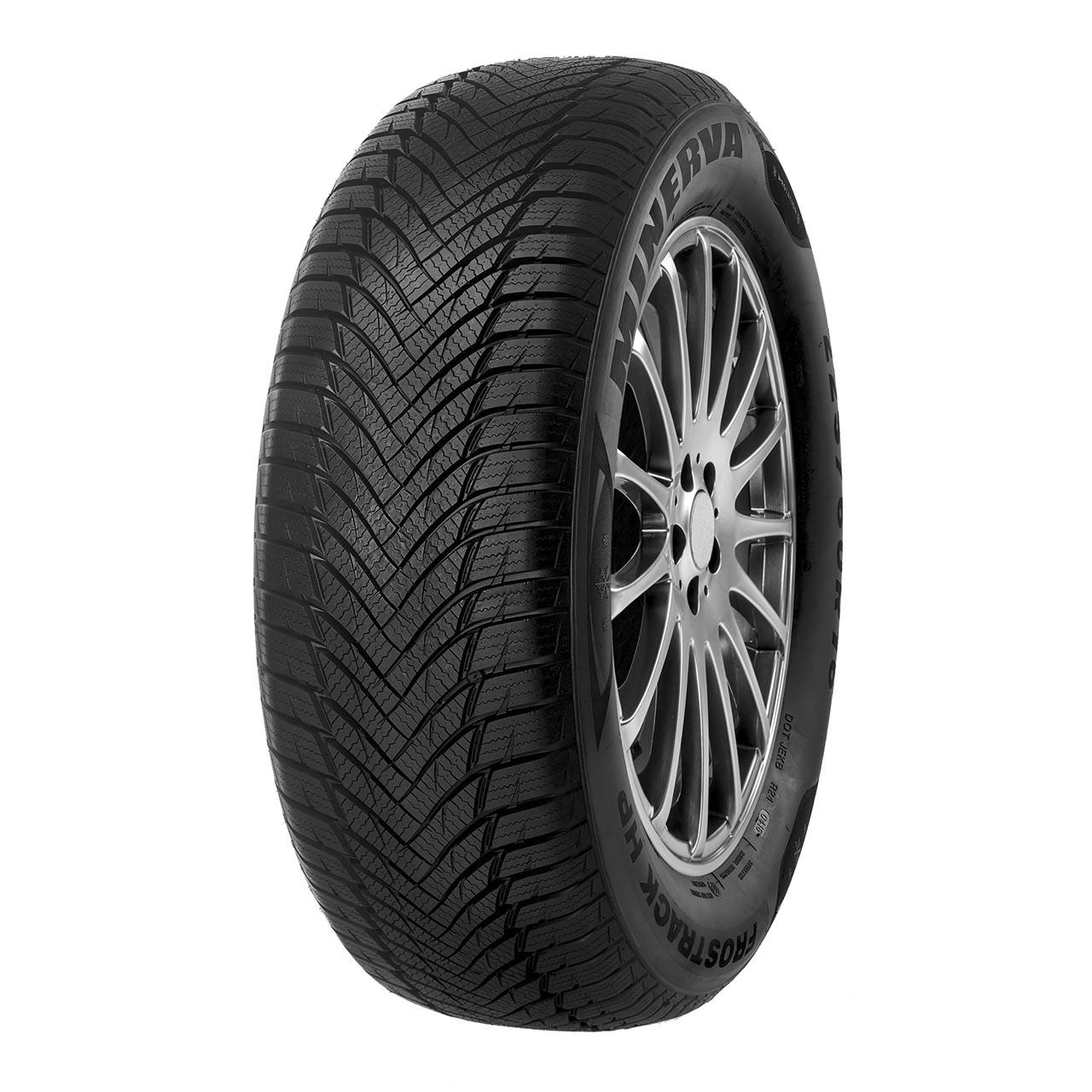 Minerva Frostrack UHP 205/55R16 91H