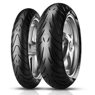 Pirelli Angel ST 180/55ZR17 M/C (73W) TL