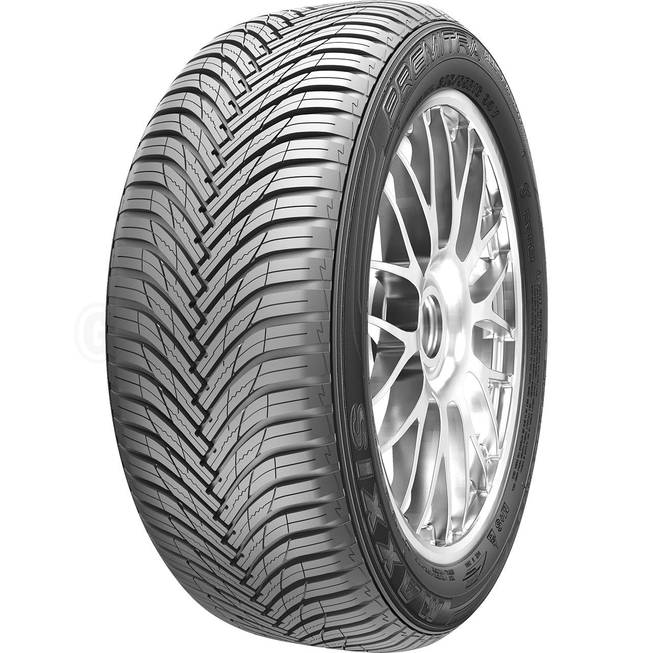 Maxxis Premitra ALL Season AP3 225/40R18 92W XL