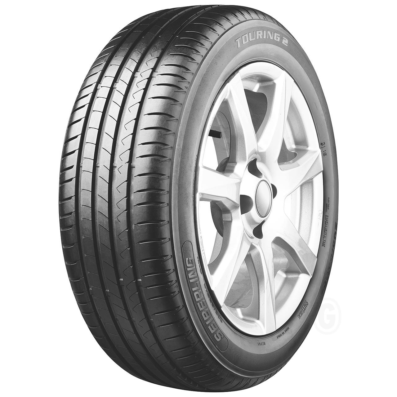 Seiberling Touring 2 225/40R18 92Y XL