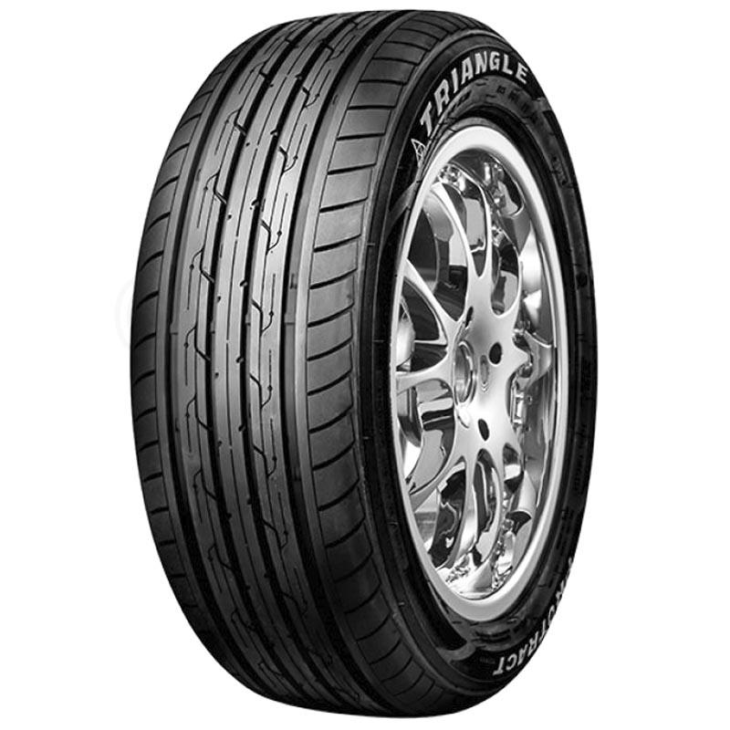 Triangle TE 301 175/65R14 82T