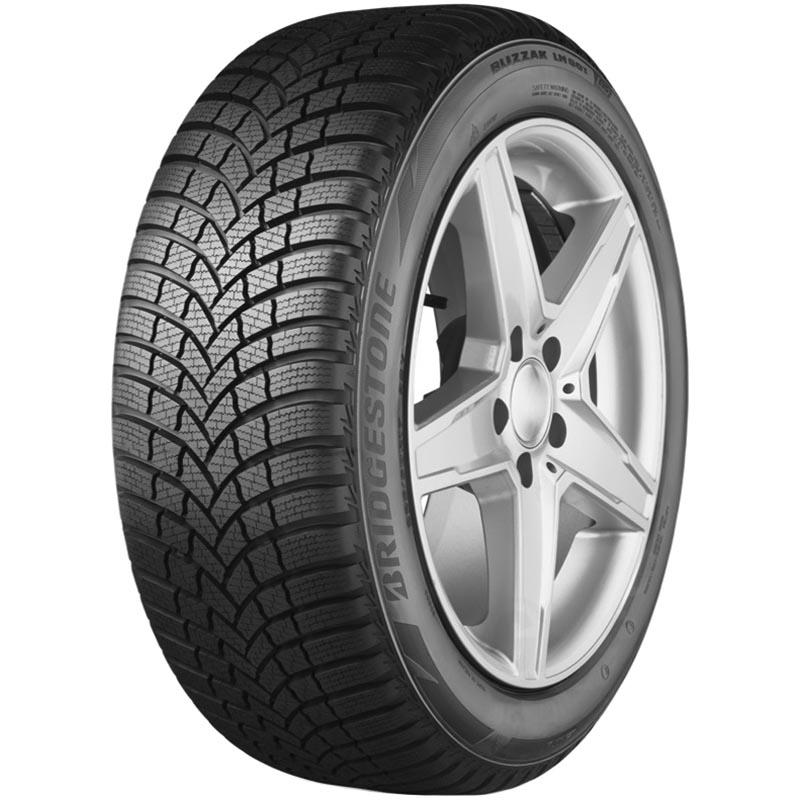 Bridgestone Blizzak LM001 EVO 195/65R15 91T