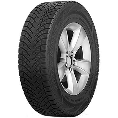 Duraturn Mozzo Winter 155/65R14 75T