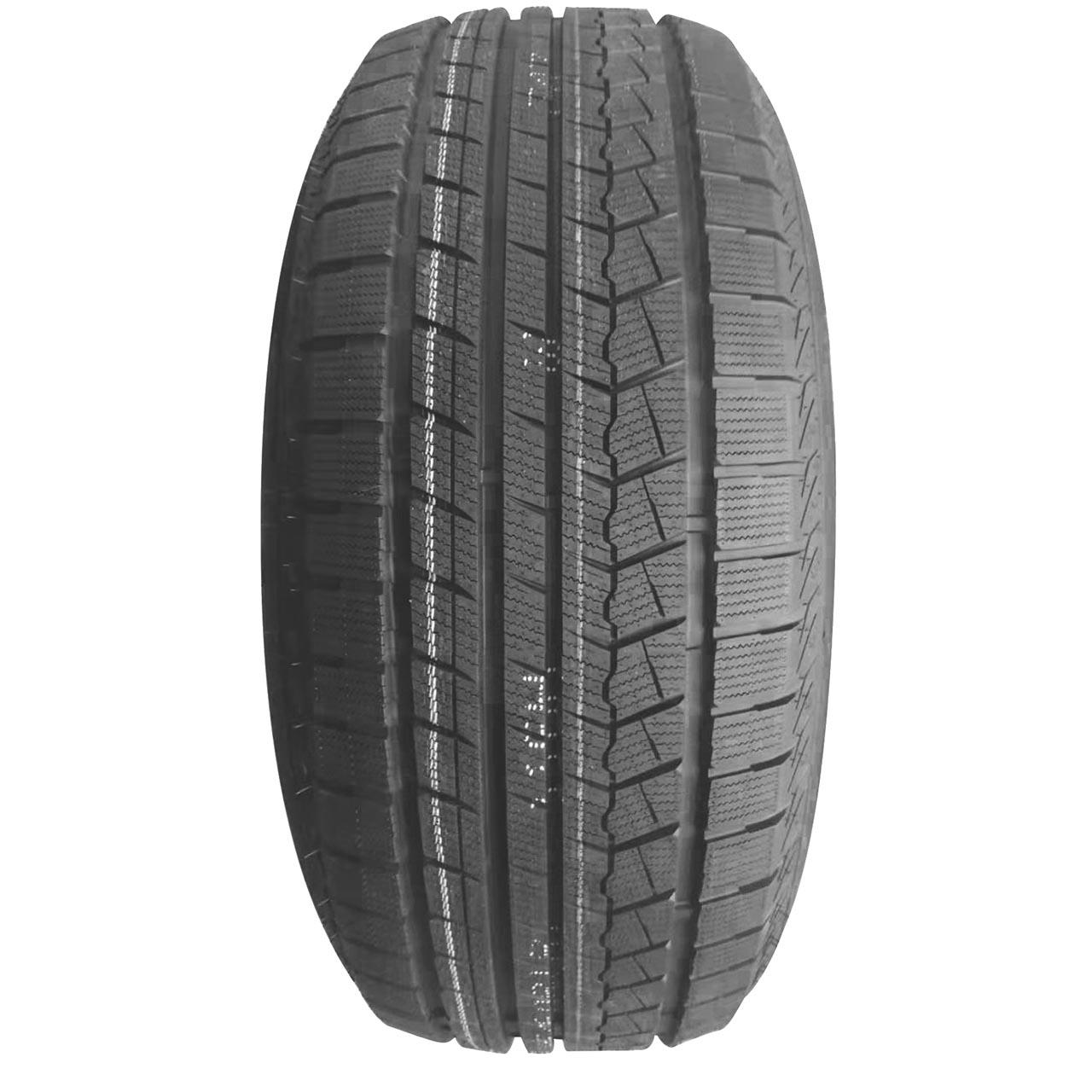 T Tyre Thirty TWO 225/40R18 92H XL