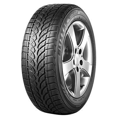 Bridgestone Blizzak LM32 195/65R15 91H