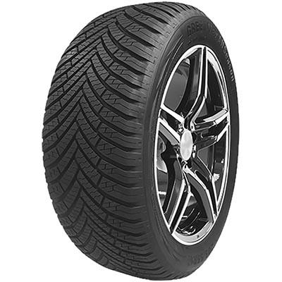 Linglong Greenmax ALL Season 225/40R18 92V XL