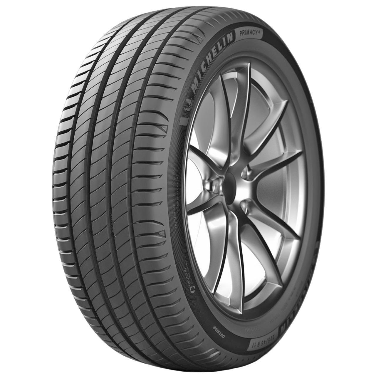 Michelin Primacy 4 195/65R15 91H