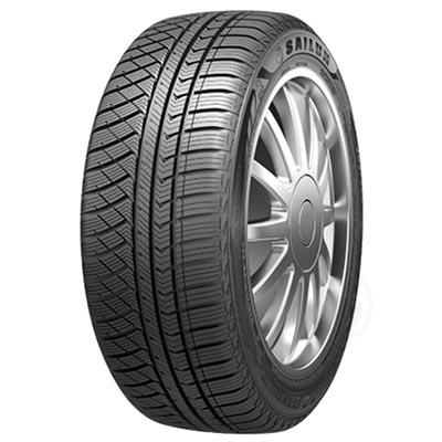 Sailun Atrezzo 4 Seasons 195/65R15 91H
