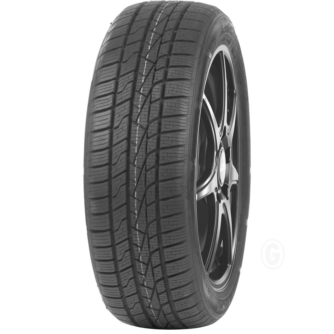 Roadhog RG AS 01 195/65R15 91H